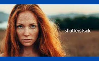 Cara Download di Shutterstock Gratis Tanpa Watermark