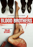 Blood Brothers 2015 UnRated Dual Audio Hindi 720p BluRay