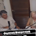 Γιώργος Κοντογιώργης – «Οι πολίτες δεν πρέπει να αφήσουν τους πολιτικούς σε χλωρό κλαρί» (Βίντεο)