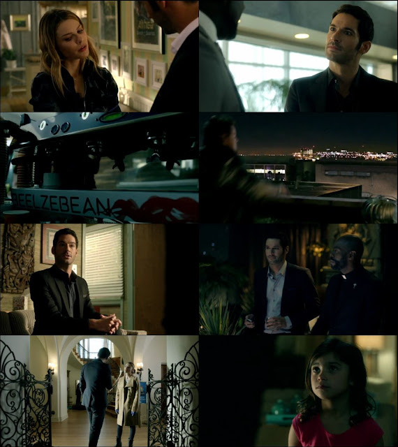 Lucifer S01 Dual Audio Complete Download 720p WEBRip