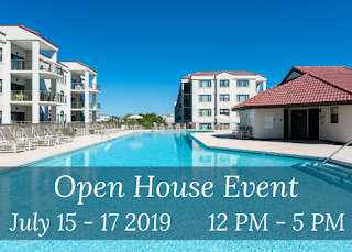 Duneridge Resort Open House Event July 15-17, 2019