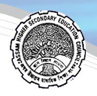 Assam 12th class Results