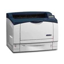 Fuji Xerox DocuPrint 3105 Driver Windows 10, Mac