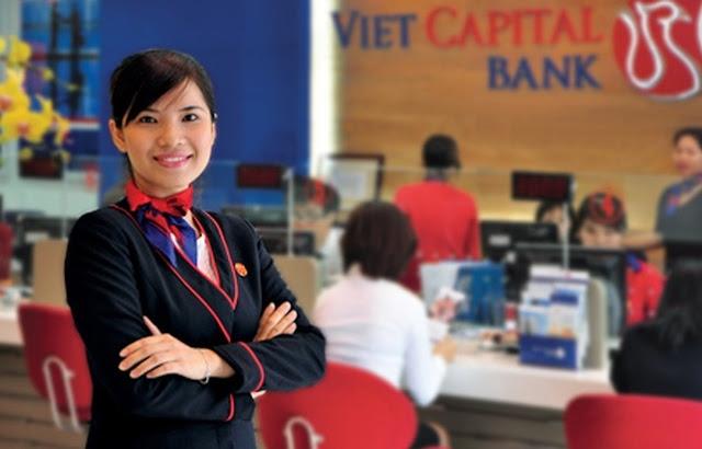 Hỗ trợ Vay vốn Tín chấp Ngân hàng Bản Việt