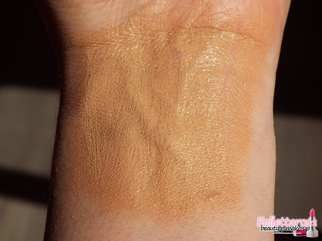 swatch-perfect-nude-cien