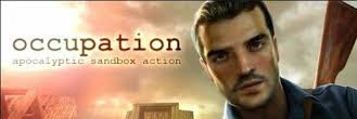 Download game occupation