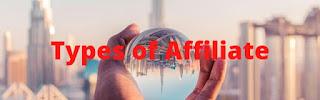 types-of-affiliates