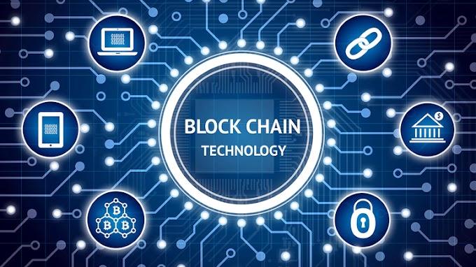 Blockchain Certified Professional - SlashBCP