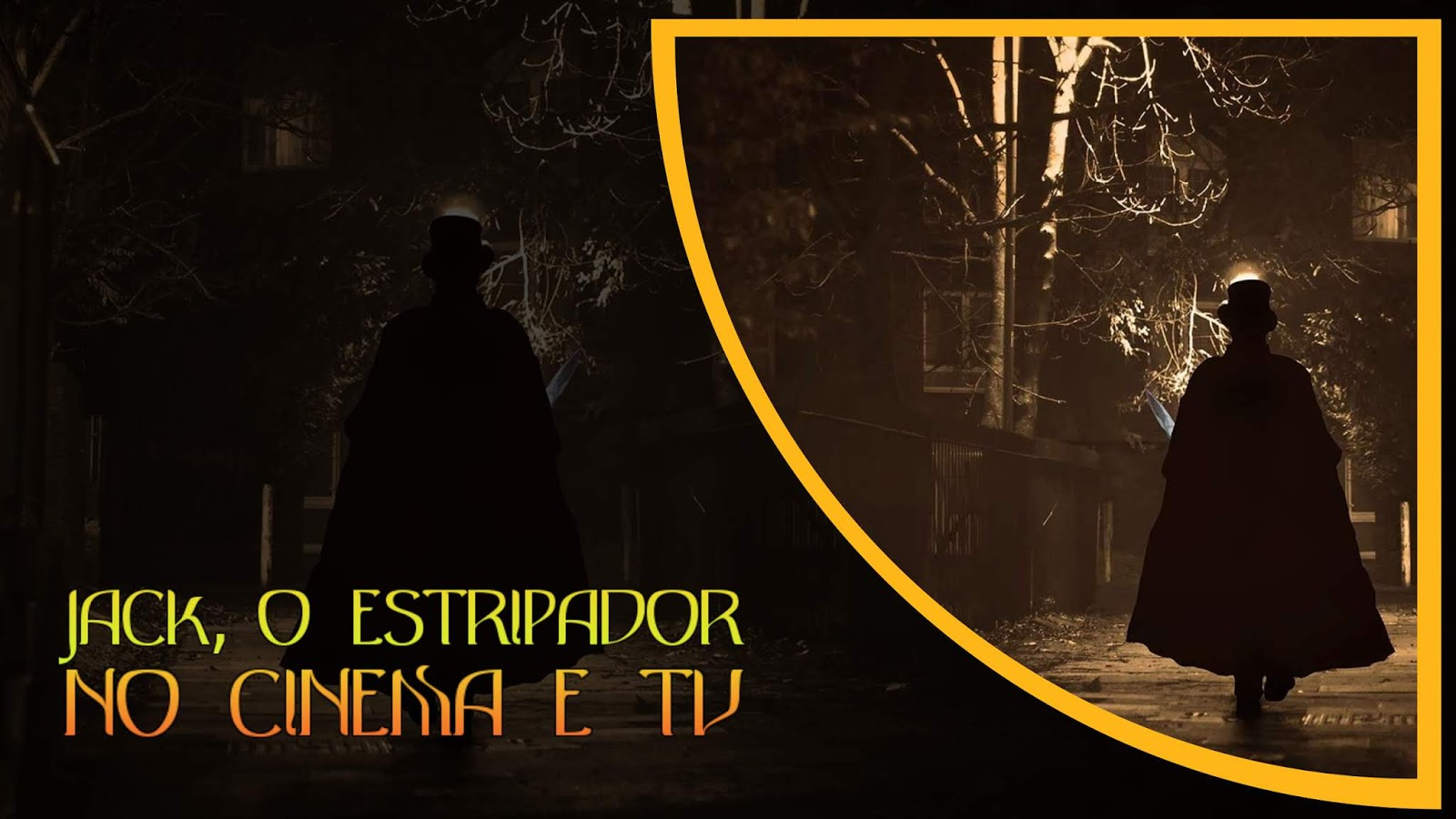 jack-o-estripador-no-cinema-e-tv