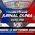 Prediksi Villarreal vs Huesca 13 September 2020 Pukul 23:30 WIB