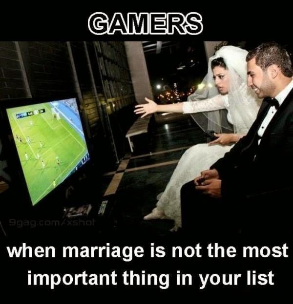 Gamer Couple Quotes Quotesgram