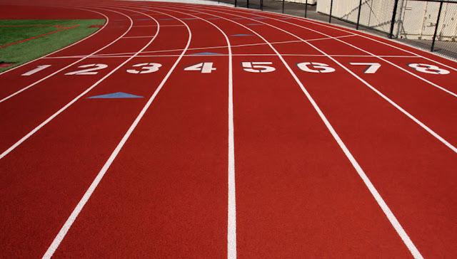 Ξεκινά τις προπονήσεις η Ακαδημία Στίβου του Αργολικού Γυμναστικού Συλλόγου Ναυπλίου