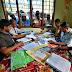 Clerical error 22 years ago makes retired Assam teacher an NRC 'outcast'