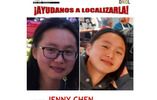 Mujer estadounidense desaparece en Oaxaca