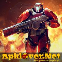 Epic War TD 2 Premium APK