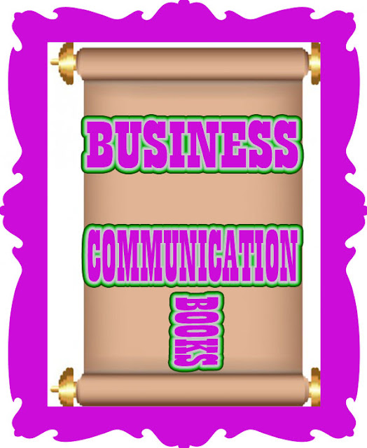 https://ia601500.us.archive.org/33/items/BUSINESSCOMMUNICATIONNOTES/BUSINESS-COMMUNICATION-NOTES.pdf