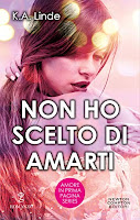 https://www.amazon.it/scelto-amarti-Amore-prima-pagina-ebook/dp/B0817DJGB2/ref=sr_1_27?qid=1574530845&refinements=p_n_date%3A510382031%2Cp_n_feature_browse-bin%3A15422327031&rnid=509815031&s=books&sr=1-27