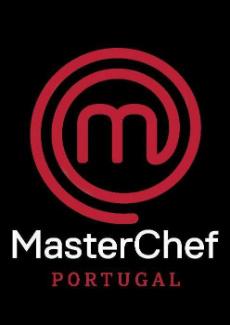 Assistir MasterChef Portugal 2019