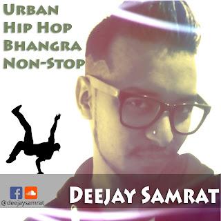Non+Stop+Hip+Hop+Bhangra+Bollywood+Uk+Urban+Punjabi+Mashup+Download