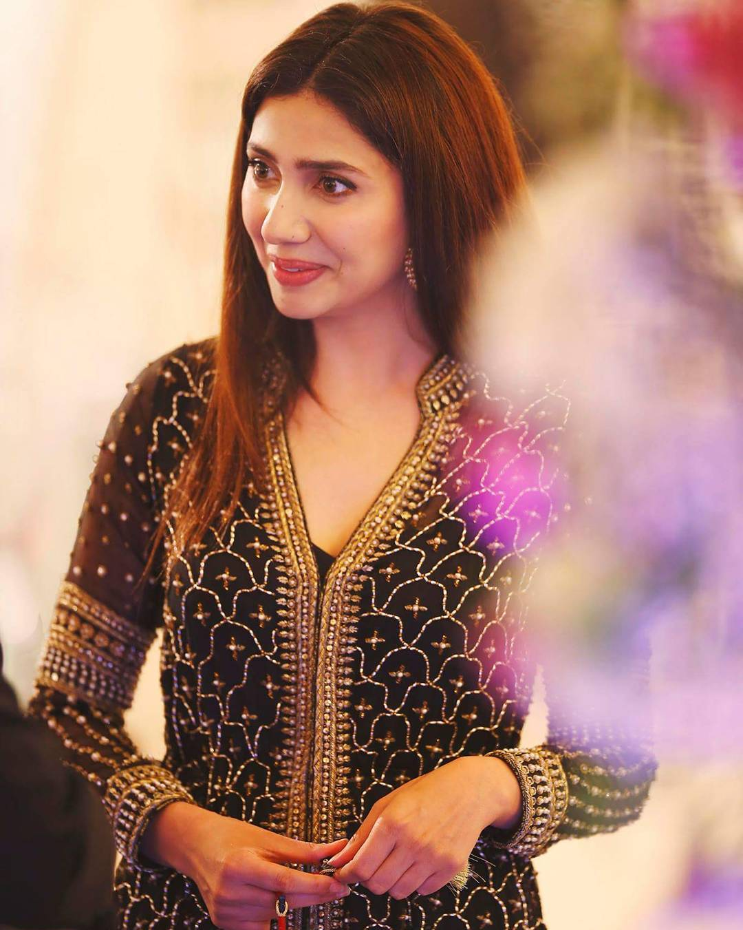 Cleavage Mahira Khan naked (68 images) Is a cute, iCloud, legs