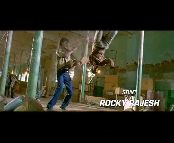 Thoranai full movie in hindi dubbed