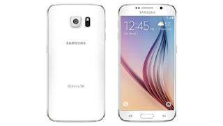 طريقة تعريب Samsung Galaxy S6 SM-G9200 7.0