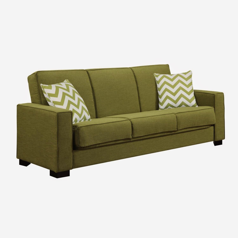 convertible sofa  modern convertible sofa