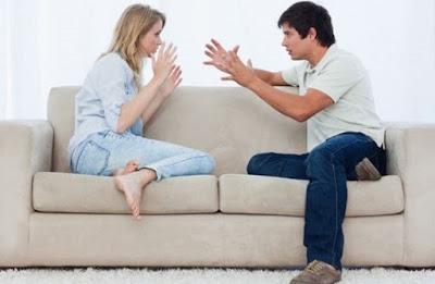 5 Cara Menyelamatkan Pernikahan di Ambang Kehancuran