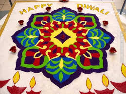Raksha Bandhan Rangoli Images Wallpapers Pics Photos for free Download