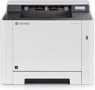 Kyocera ECOSYS P5026cdn Driver Downloads, Review, Price