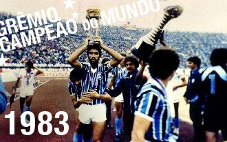 Blog do Lorenzo  FIFA reconhece o Título Mundial do Grêmio de 1983 104f7fa0a72ac