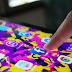 Media Sosial Dibatasi Karena Kita Lagi Kaget Teknologi, Bener?