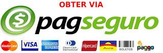 Comprar e-book pelo PagSeguro