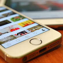 Agar Foto Makanan di Instagram Terlihat Menarik, Terapkan 10 Tips ini