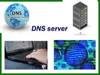 DNS server क्या और कैसे काम करता जाने इंटरनेट इन