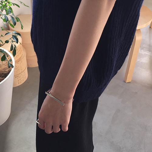 SU スウ jewelry ジュエリー バングル リング