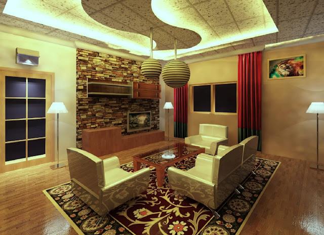 3D LAYOUT | INTERIOR DESIGNING | Home Interior Design |Interior Designer