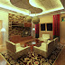 3D LAYOUT | INTERIOR DESIGNING | Home Interior Design |Interior Designer