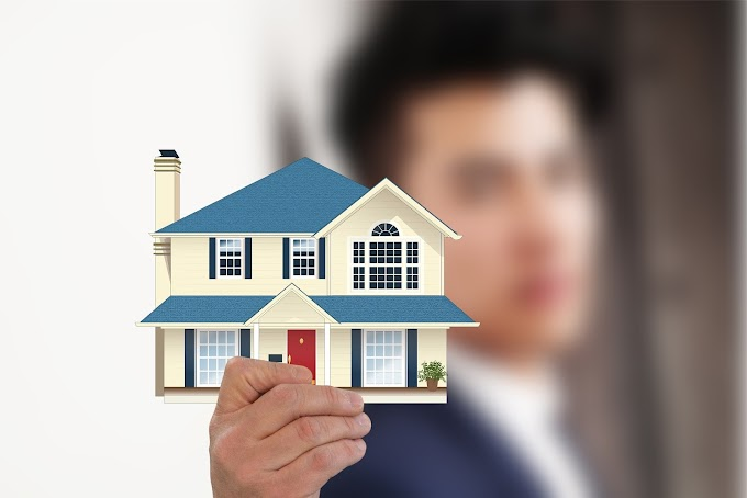 Is this the Right Time to Invest in Property? - Affordable Housing Gurgaon