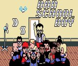 bad-school-boy