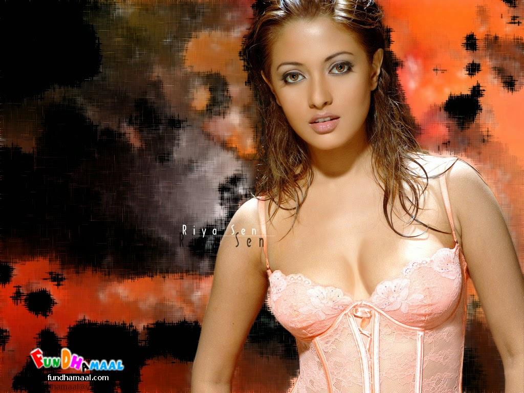 Riya Sen hot sexy Video kostenlos, Gruppensex-Aufnahmen