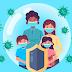 Hikmah adanya Virus Corona (Covid 19)