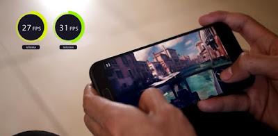 Spesifikasi Performa Samsung Galaxy A5 2017