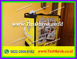 Pembuatan Produsen Box Fiberglass Delivery Bengkulu, Produsen Box Delivery Fiberglass Bengkulu, Produsen Box Fiber Motor Bengkulu - 0822-3006-6162