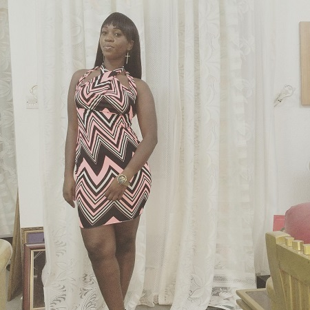 How I Lost Many Roles Because I Refused to Give Producers S*x - Popular Nigerian Actress Reveals