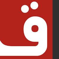 دنيا التيليجرام دليل قنوات التلغرام ، مسلسلات تركية مترجمة