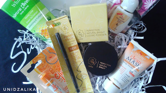 beli viva cosmetics asli di mana