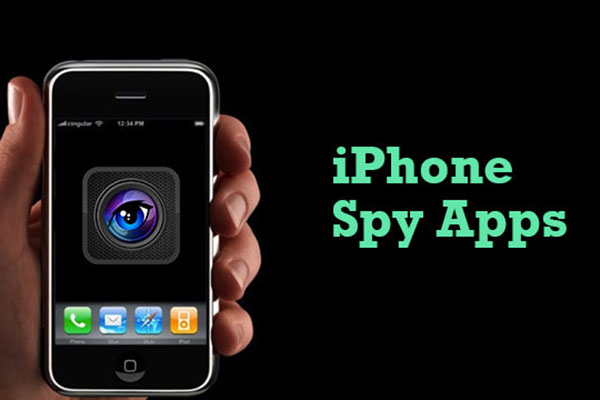 Best IPhone Spy App Non-Jailbreak