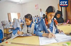 Government of Sindh announces to close educational institutions till March 13