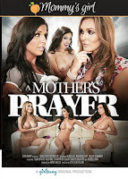 A mother's Prayer xXx (2015)